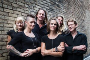 SimpleGifts-Group Photo