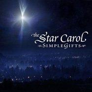 A-Star-Carol