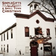 a-small-town-christmas