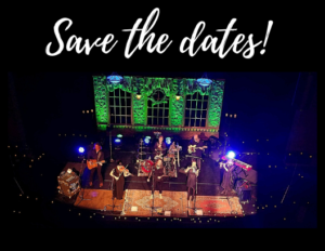 save-the-date-2019